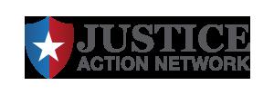 JAN_Web-Logo